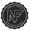 Оптический прицел Nightforce 5.5-22x56 30мм NXS .250 MOA с подсветкой (MLR) C238