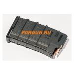 Магазин 7,62х51 мм (.308WIN) на 20 патронов для Вепрь-308 Pufgun, Mag Vp308 25-20/B, возможность укорочения