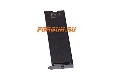 Магазин 5,6х15,6 мм (.22LR) на 10 патронов для Соболь БИ-7 ИЖМАШ СОК-6 СБ5