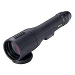 Подзорная труба Nikon Spotter XL II 16-48x60 WP