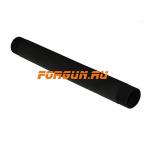 _Удлинитель подствольного магазина пластиковый (три патрона) SMR0800 (черный)