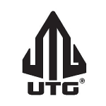UTG Leapers Inc.