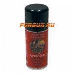 Смазка быстровысыхающая для механических частей, аэрозоль, Armistol Armoline, 20201