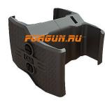 _Магазинная стяжка для магазинов 7,62х39 CAA tactical MCD47N, полимер, черный