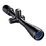 Оптический прицел Nikon Buckmaster Fieldmaster 6-18x40 Nikoplex 6472