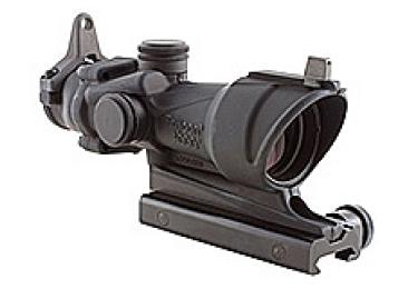 Оптический прицел Trijicon ACOG 4x32 TA01NSN