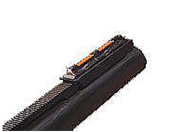 Мушка Truglo TG912XA магнитная, красная, ширина - 9,53 мм 00912XB