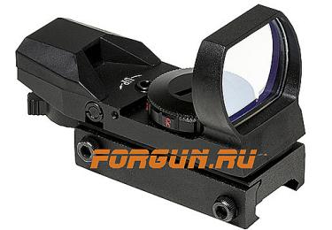 Коллиматорный прицел SightecS Sure Shot Reflex Sight FT13003B