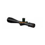 Оптический прицел Nikko Stirling Diamond Sportsman 10-50X60, с боковой отстройкой параллакса,  Mil Dot, NSN105060MD
