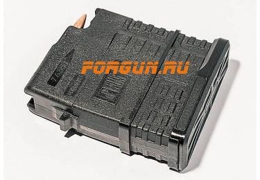Магазин 7,62х51 мм (.308WIN) на 10 патронов для Сайга .308Win Pufgun, Mag Sg308 25-10/B