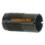 Дульная насадка (1,0) чок 41 мм с резьбой под ДТК для ИЖ-18/ МР- 153/ МР-233 12 кал ИМЗ