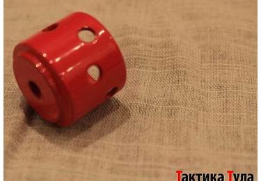 Подаватель патронов облегченный Тактика Тула для МР 153,Бекас, аналоги, 11112