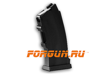 Магазин 5,6х24 мм (.22 WMR/.17 HMR) на 10 патронов для CZ 455, 512 Ceska Zbrojovka 5073-1200-8802ND