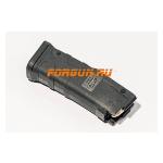 Магазин 9х19 мм на 10 патронов для Сайга-9 Pufgun, Mag SG-919 30-10/B