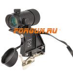 Оптический прицел ПО 1х20-A1