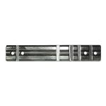 Планка вивер EAW Apel для Browning Bar II, 82-00273