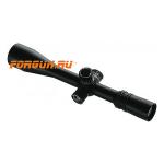 Оптический прицел Nightforce 5.5-22x56 30мм NXS .250 MOA ZeroStop (MOAR) C434