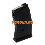Магазин 5,6х24 мм (.22 WMR/.17 HMR) на 10 патронов для CZ 452, 453 Ceska Zbrojovka 5133-1200-8822ND