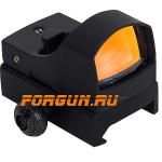 Коллиматорный прицел mini Sightmark Mini Shot Reflex Sight SM13001