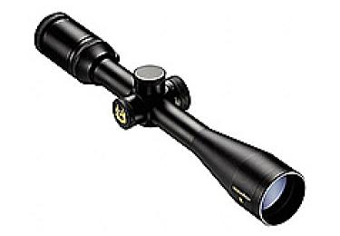 Оптический прицел Nikon Monarch MC3 3-12X42 SF M Nikoplex