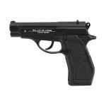 Пневматический пистолет Cybergun M84 (Beretta 84), в коробке, 078002M84