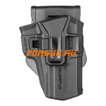 Кобура для Sig Sauer P226 FAB Defense SCORPUS M24 Paddle 226