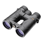 Бинокль Leupold BX-3 Mojave 8x42mm Roof, черный 111766