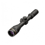 Оптический прицел Leupold VX-Freedom 3-9X33 (25,4mm) AO (Fine Duplex) 175075