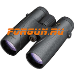 Бинокль Leupold BX-4 Mckinley HD 10x42mm, черный 119282