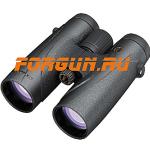 Бинокль Leupold BX-4 Mckinley HD 8x42mm, черный 119281