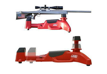 Станок для пристрелки МТМ, PSR-30
