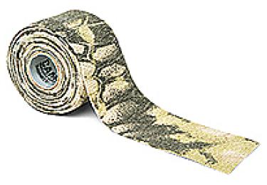 Камуфляжная лента многоразовая McNett 3,6 м Kryptek (соты)