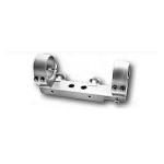 Кронштейн EAW Apel для Antonio Zolli комбинированное D30мм, 144-75092