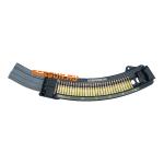 _Устройствo для зарядки магазинов M-16 / AR-15, Pmag, HK416, SA-80 Maglula Range BenchLoader