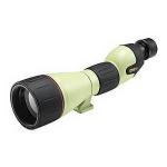 Подзорная труба Nikon Fieldscope ED82 WP 20-75x82