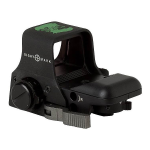Коллиматорный прицел Sightmark Ultra Shot Z SM13005Z