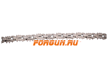 Цепная пила Hooyman Micro Chain, 110105