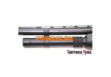 _Удлинитель подствольного магазина Тактика Тула МР 133 ,153 /2 (два патрона) 40011