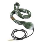 Гибкая змейка Hoppes для чистки оружия, 16 калибр, 24034