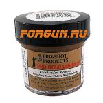 Смазка оружейная Pro-Shot Pro-Gold, PGL-1