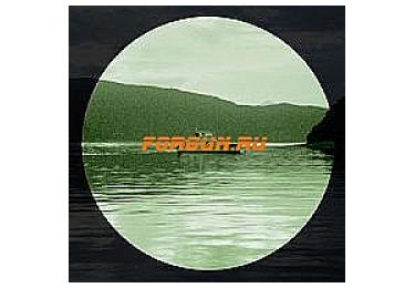 Прибор ночного видения (2+) Yukon NVMT Spartan 3x50, 24157