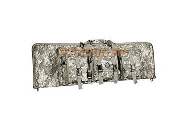 Тактическая сумка-чехол Leapers UTG для оружия, длина – 107 см, камуфляжная, PVC-RC42R-A