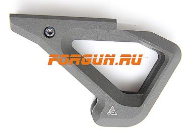 Рукоятка передняя на Weaver/Picatinny, алюминий, IRBIS-GUN 45ал 100132