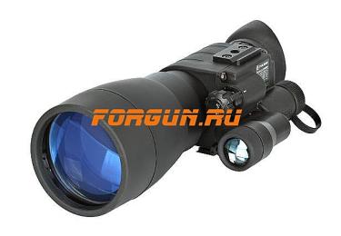 Прибор ночного видения (2+) Pulsar Challenger 3.5x56, 74093