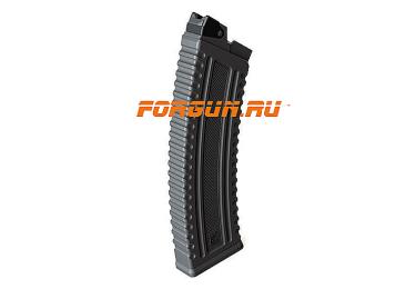 Магазин 12х76 на 10 патронов для Сайга-12/12С/12К CAA tactical SA10MAG