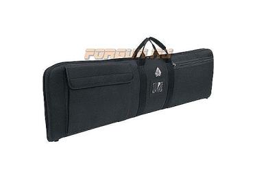 Тактическая сумка-чехол Leapers UTG для оружия, длина – 96.5 см, черная, PVC-KIS38B2