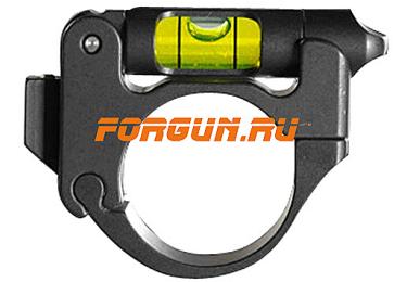 Уровень на оптический прицел 25.4 мм складной Flatline-Ops Hunter 1