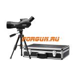 Зрительная труба 15-45x60 + штатив и кофр Leupold SX-1 Ventana 2, 170758