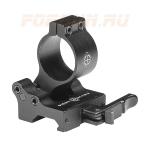 _Кронштейн Sightmark 30 мм быстросъёмный и откидной на Weaver (SM34016)