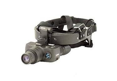 Очки монокулярные ночного видения (3) ОНВ Combat 134
